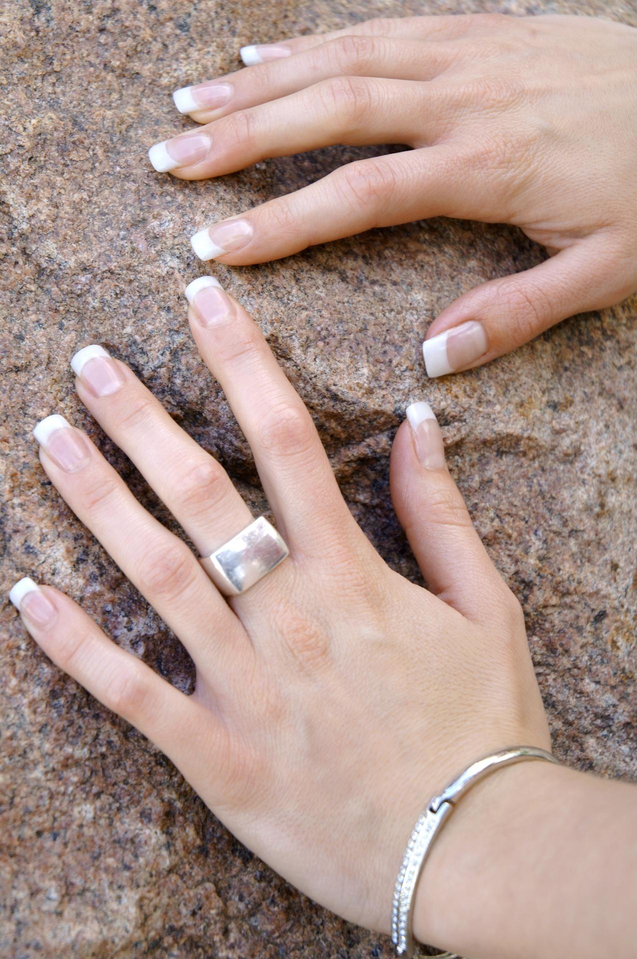 Lavish Nails Spa